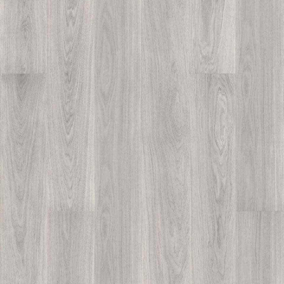 Паркетная доска IDEO Дуб Серый