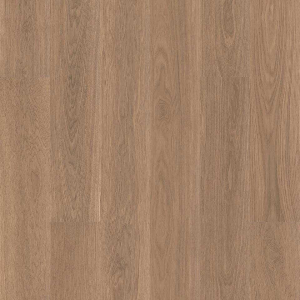 Паркетная доска IDEO Дуб Светло-коричневый