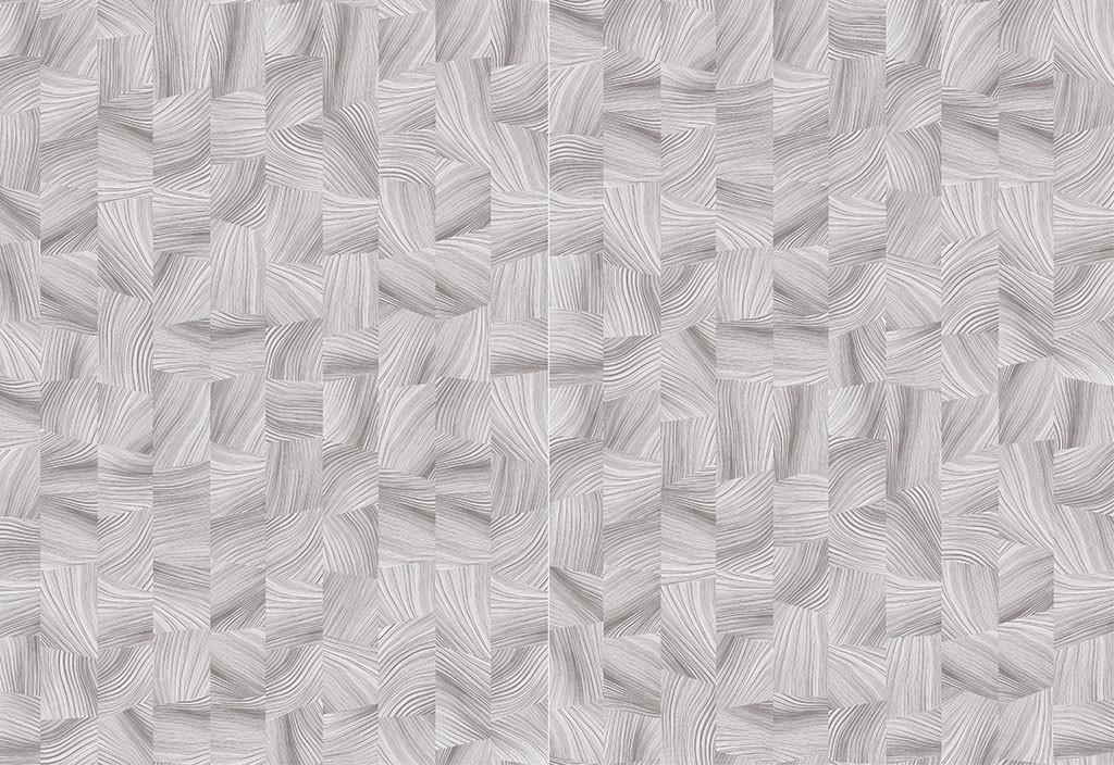 Ламинат Grey