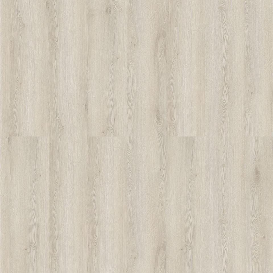 Ламинат Tarkett Snow Oak 4V