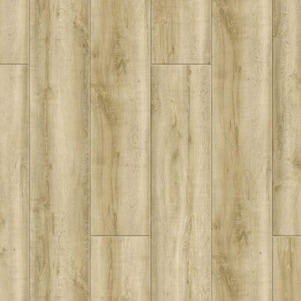 Ламинат Tarkett Craft Oak Gold 4V