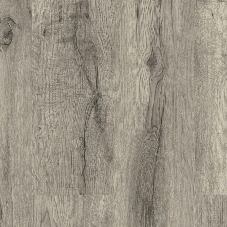 Ламинат Tarkett Heritage Grey Oak 4V
