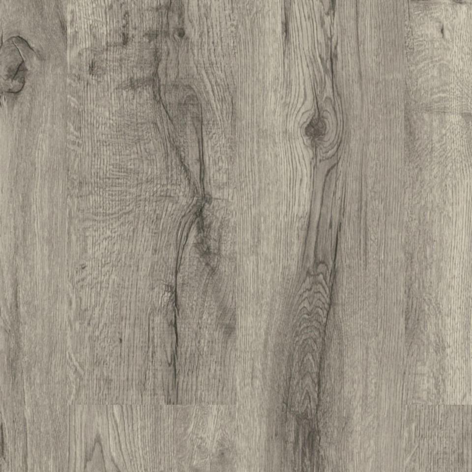 Ламинат Tarkett Heritage Grey Oak 4V