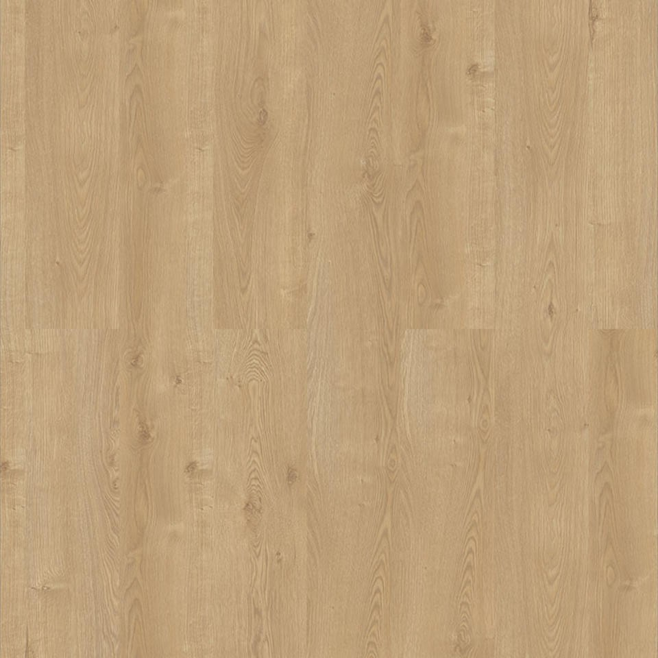 Ламинат Tarkett Classic Oak Natural 4V