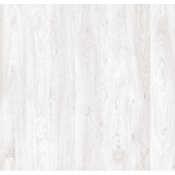 Ламинат Tarkett Supreme White Oak