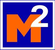 """Открытие нового салона """"М2"""" на Дзержинского, 119"""