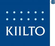 Поступление паркетной химии Kiilto OY (Финлиндия)