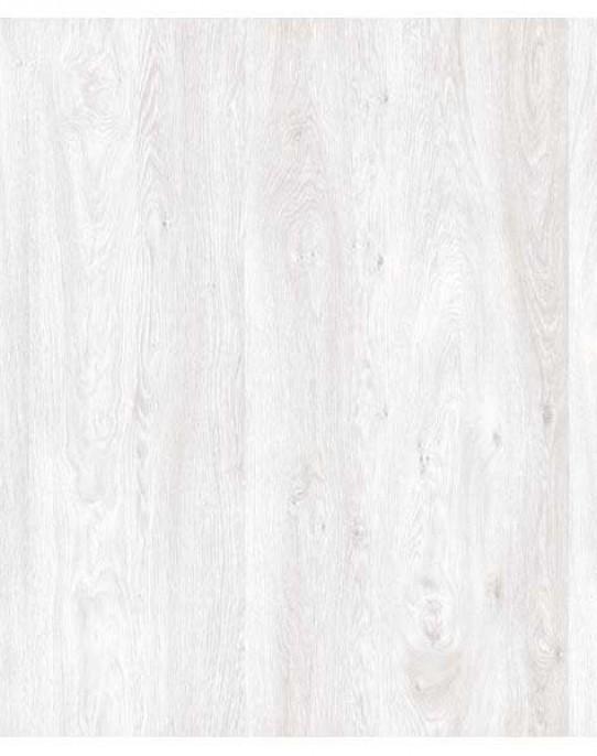 Ламинат Tarkett Supreme White Oak