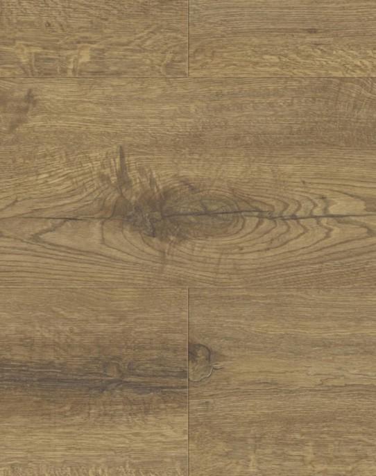 Ламинат Tarkett Heritage Rustic Oak 4V