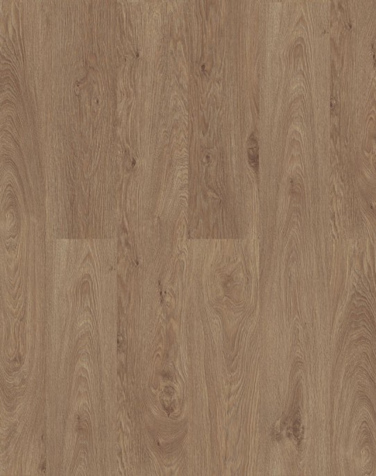 Ламинат Tarkett Soft Clove Oak 4V