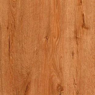 Ламинат Tarkett  Sierra Morena Oak 4V