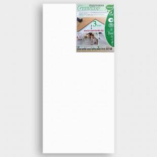 Подложка Grunhof листовая 3мм