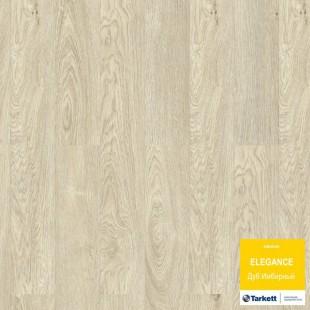 Ламинат Tarkett Soft Ginger Oak 4V