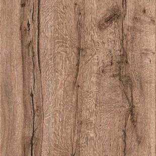Ламинат Tarkett  Virginia Oak 4V