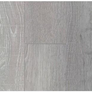 Ламинат Tarkett  Sierra Blanca Oak 4V