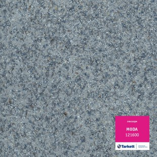 Линолеум Tarkett 121600 Серый