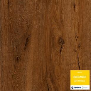 Ламинат Tarkett  Sierra Nevada Oak 4V