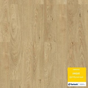 Ламинат Tarkett  Soft Nutmeg Oak 4V