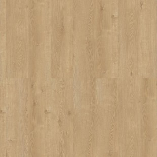 Ламинат Tarkett Classic Oak Natural 4V